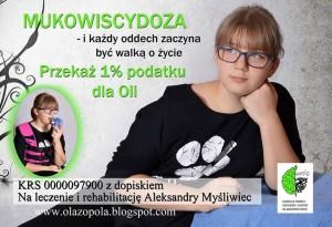 FB_IMG_1455128467839 (1)