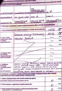 sprawozdanie ze sposobu rozdysp zb 552_2013 str 2