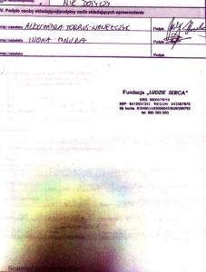 sprawozdanie ze sposobu rozdysp zb 552_2013 str 3