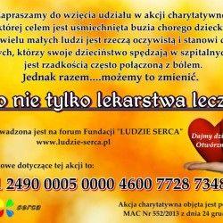 734215_788297011185938_1551772374_n