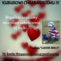 Kub_Chr_plakat