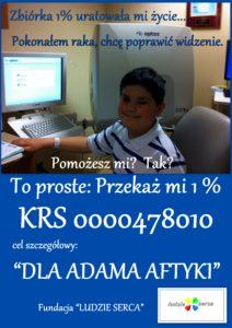aDAŚ aFTYKA_1%