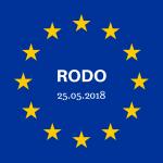RODO-150x150